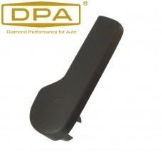Дръжка отваряне преден капак DPA