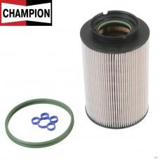 Филтър горивен Octavia II 1K0127434A Champion