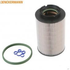 Филтър горивен Octavia II 1K0127434A Denckermann