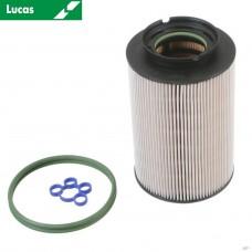 Филтър горивен Octavia II 1K0127434A Lucas