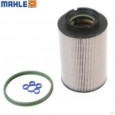 Филтър горивен Octavia II 1K0127434A Mahle