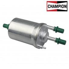 Филтър горивен 6.4/6.6bar Champion