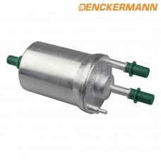 Филтър горивен 6.4/6.6bar Denckermann