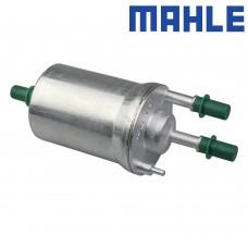 Филтър горивен 6.4/6.6bar Mahle