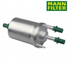 Филтър горивен 6.4/6.6bar Mann