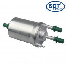 Филтър горивен 6.4/6.6bar SCT