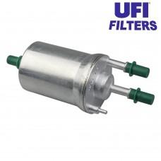 Филтър горивен 6.4/6.6bar UFI