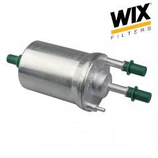 Филтър горивен 6.4/6.6bar WIX