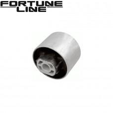 Втулка заден напречен носач Octavia Superb Yeti Fortune Line