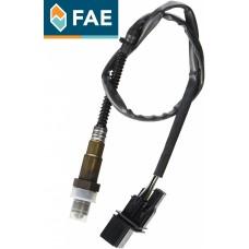 Ламбда сонда Fabia 1.2 2.0 пред катализатора FAE