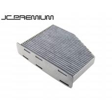 Филтър купе с активен въглен Octavia Superb Yeti JC Premium