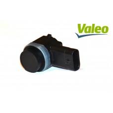 Датчик парктроник 1S0919275 Valeo