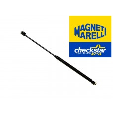 Амортисьор V-та врата Octavia I Liftback Magneti Marelli