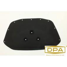 Изолация преден капак Octavia II DPA