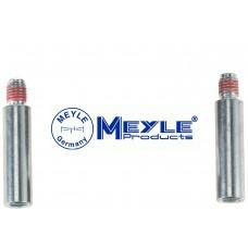 Болт водещ спирачен апарат Meyle