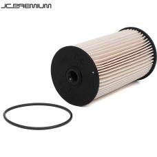 Филтър горивен Octavia Superb Yeti 3C0127434 JC Premium