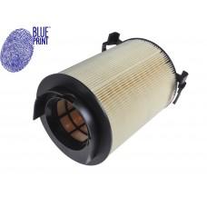 Филтър въздушен Octavia Superb Yeti Blue Print