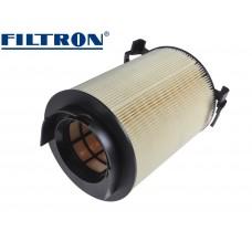 Филтър въздушен Octavia Superb Yeti Filtron