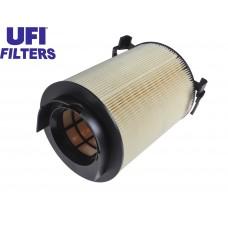 Филтър въздушен Octavia Superb UFI