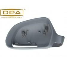 Капачка огледало лява Octavia Superb DPA
