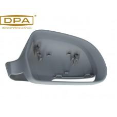 Капачка огледало дясна Octavia Superb DPA