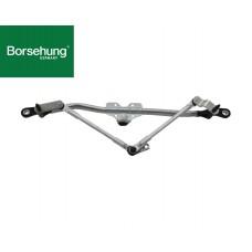 Механизъм честачки Roomster Fabia II Borsehung