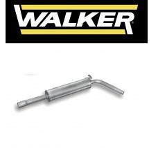 Гърне средно 1.2 Fabia I до 10.2005г. Walker