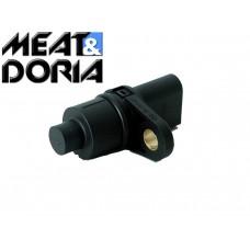 Датчик километраж Fabia Roomster Rapid Meat & Doria