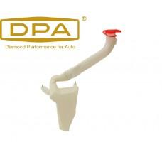 Казанче течност чистачки Fabia Roomster DPA