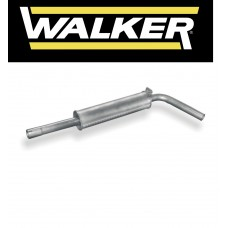 Гърне средно Fabia 1.4 Walker