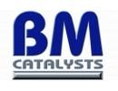 BM Catalyst
