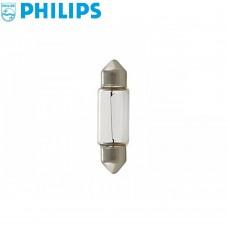 Крушка C5W Philips
