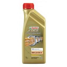 Castrol Edge Professional Titanium FST LL 0W30 1L