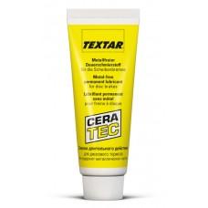 Смазка спирачна система Textar CeraTec 75ml