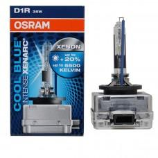 Крушка D1R Osram Cool Blue Intense
