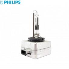 Крушка D1R Philips