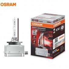 Крушка D1S Osram Night Breaker