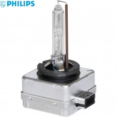 Крушка D1S Philips