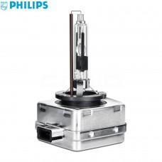 Крушка D3R Philips