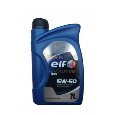 Elf Evolution 900 5w50 1L
