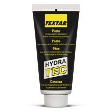 Смазка спирачна система Textar HydraTec 180ml