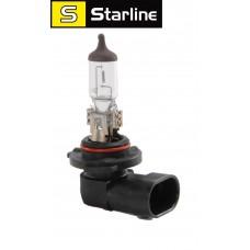 Крушка H10 Starline