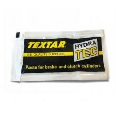 Смазка спирачна система Textar HydraTec 5ml