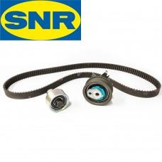 Ангренажен комплект 1.0/1.4/1.6 SNR