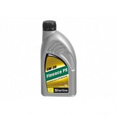 Starline Fluence PS 5w30 1L