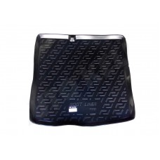Стелка багажник Fabia III Combi