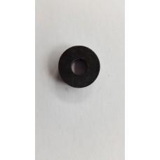 Гумичка капак клапани/повдигачи 100/105/120