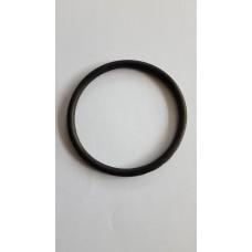Гумичка 90x80 кожух маслен филтър 100/105/120