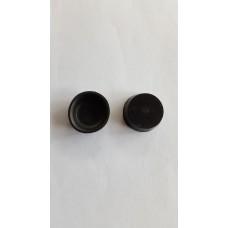 Гумичка заден спирачен цилиндър ф19 мм 100/105/120 до 07.1983г