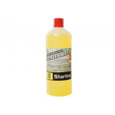 Течност чистачки лятна 1L